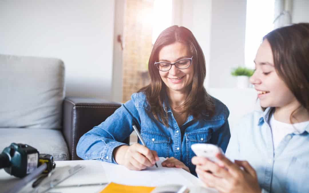 Get Debt Under Control: 10 Tips You Can Start Applying Now