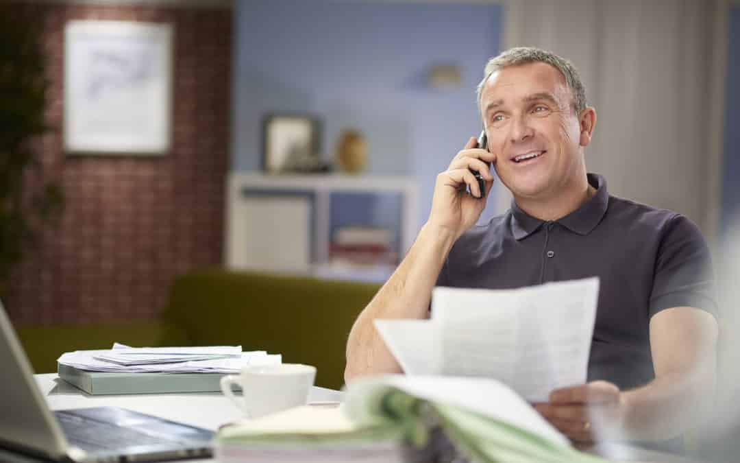 3 Myths When Searching For Debt Relief