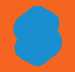 Savings Logo