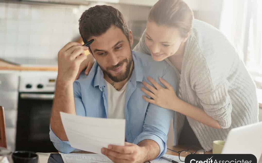Is Debt Settlement Worth It?