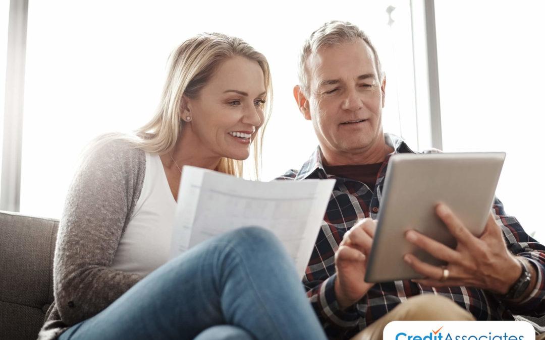 Debt Management vs. Debt Settlement: What's Better for Me?