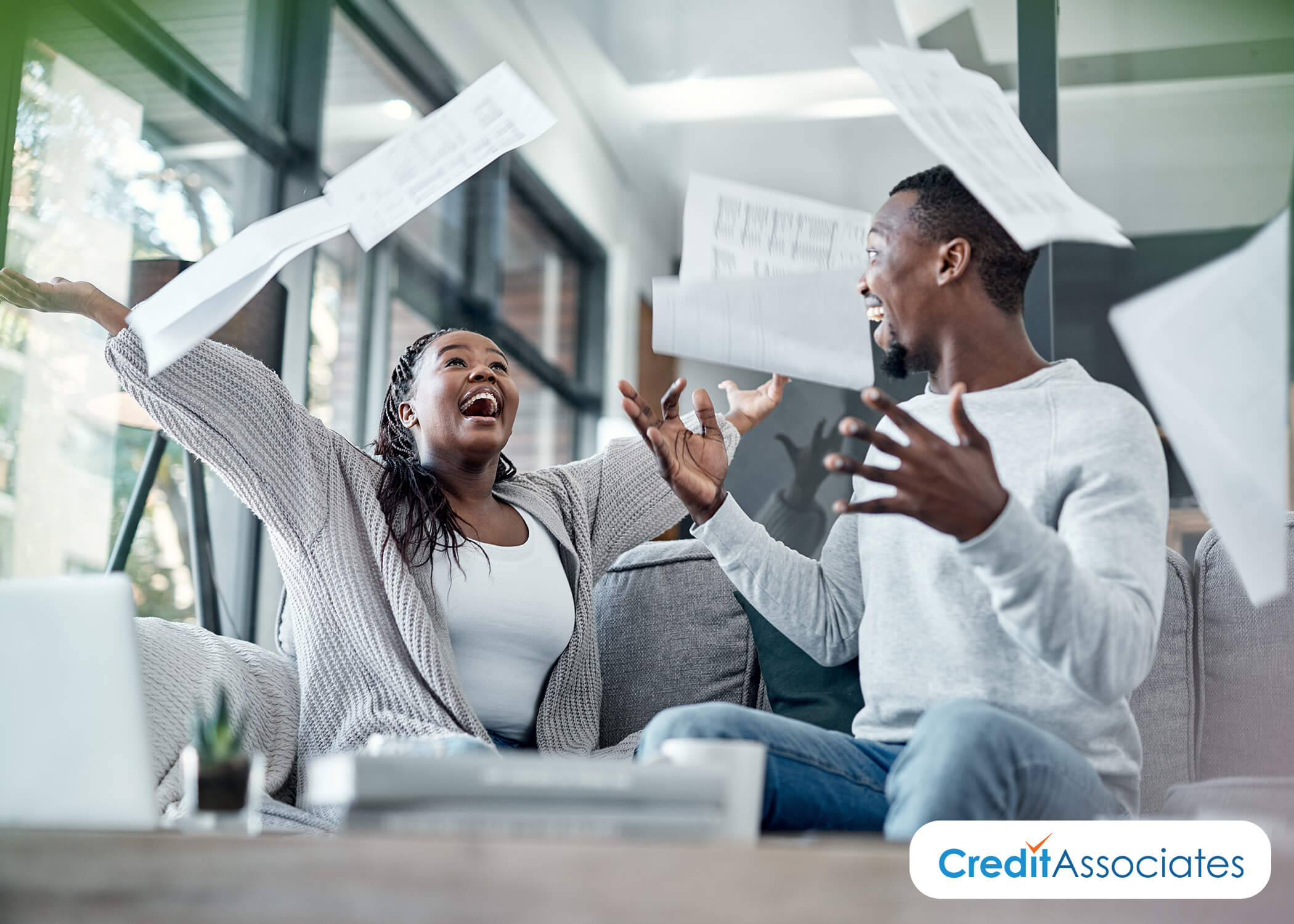Relieve Yourself of Lingering Tax Debt